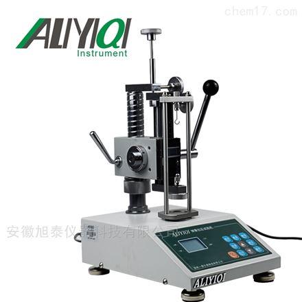 ATH弹簧拉压试验机(不带打印)