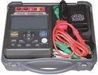 SX-5215数字兆欧表/绝缘电阻测试仪