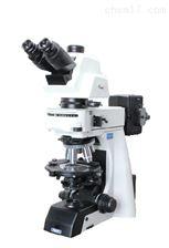 NOVA Basic科研级偏光显微镜