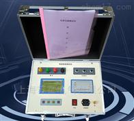 三相电流 电容电感测试仪