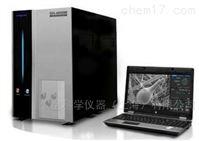扫描电子显微镜 SH-4000M