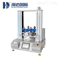 HD-A501-600紙箱抗壓強度試驗機