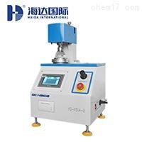 HD-A504-2紙張耐破度試驗儀