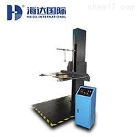 HD-520BS*技术原理