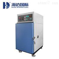 HD-701HD-701老化试验机原理