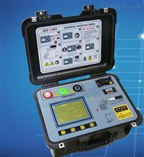 ZD9307-5智能绝缘电阻测试仪