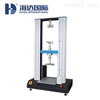 HD-750-2海绵压陷硬度测试仪