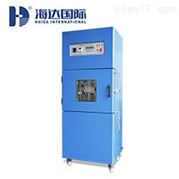 HD-H205电池挤压试验机
