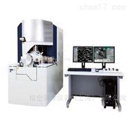 Hitachi聚焦离子束 IM4050