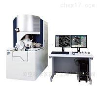 MI4050Hitachi聚焦离子束 IM4050