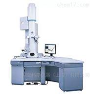 透射电子显微镜 H-9500