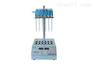 可视型氮吹仪JC-220A,聚创环保产品促销