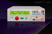 CS9911AN程控耐壓測試儀