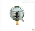 YTS-100、150、YTU-100S、150S耐硫压力表