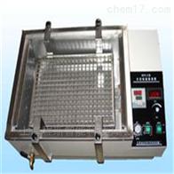CSI-3恒温水浴振荡器