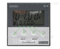 高诺斯crouzet计数器814系列数字式多功能