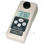 余氯/总氯测量仪