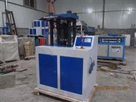 多功能电动液压制件脱模机
