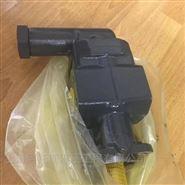 KRACHT KF25RF2/158-D15齿轮泵厂家直销