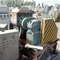 1-10立方二手1-10立方电加热液压翻盖捏合机销售价格