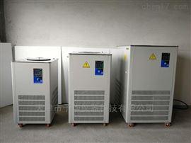 天津予华DLSB-20L低温冷却液循环泵