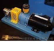 上海聚氨酯發泡涂布計量泵 樹脂定量泵