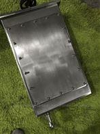 304不銹鋼滿足WF2且IP65的不銹鋼防爆設備箱報價
