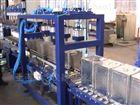 全自动灌装机生产线18升到200升