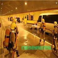 厂家直销隧道防火涂料多少钱一吨