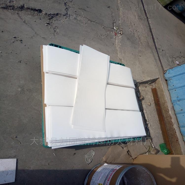 5mm聚四氟乙烯板楼梯板多少钱一公斤
