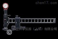 便携式齿轮洛式硬度计N7