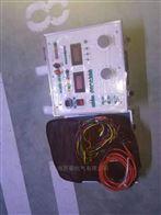 单相继电保护装置测试仪