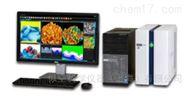 原子力显微镜工作站 AFM5000II