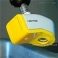 尼康CMM數字激光掃描頭 — LC60Dx / LC50Cx
