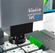 VISION显微镜