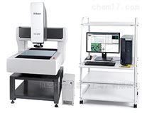 尼康CNC影像测量VMZ-R4540