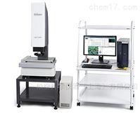 尼康CNC影像测量VMZ-R3020
