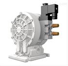 美國威爾頓WILDEN電子控制泵螺栓塑料泵