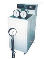 SH6602液化石油蒸汽壓測定儀GB/T6602