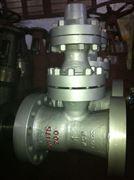 H48Y(H)-200空排止回閥