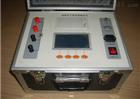 数字式接地引下线导通测试仪