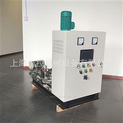 HELIX V2210-1/16/E/S/380-wilo工厂办公供水恒压变频泵在哪里可以买到