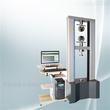 XBD4000系列微机龙门式电子万能试验机