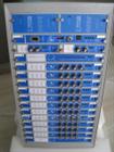 美国本特利RIM框架接口模块
