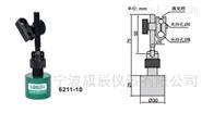 英示INSIZE袖珍磁力表座6210-10
