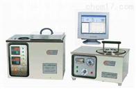PAV-1PAV-1沥青压力老化系统