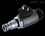万福乐比例减压阀先导式BVPPM22