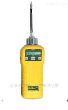 手持式挥发性有机化合物(VOC)气体检测仪