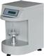 JYW-200A型全自動液晶顯示表、界面張力儀