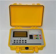 ZD9206变压器变比测试仪